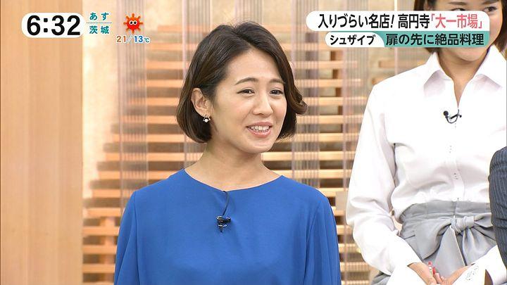 tsubakihara20161026_15.jpg