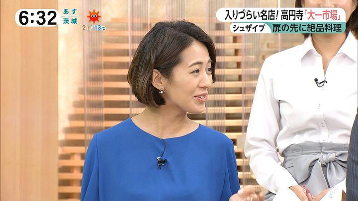 tsubakihara20161026_16.jpg