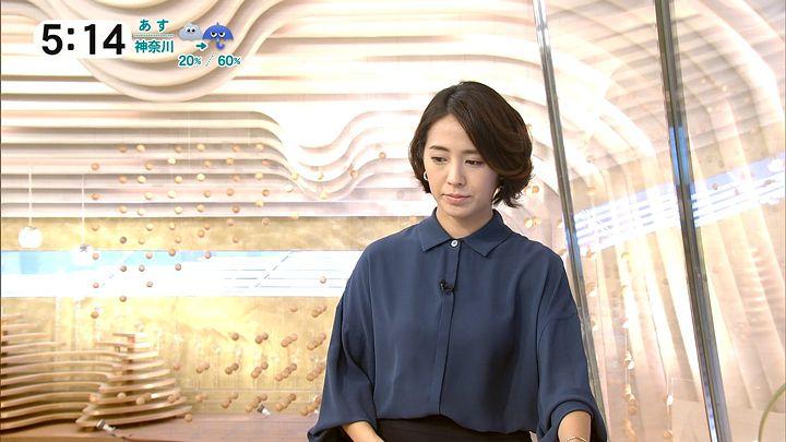 tsubakihara20161027_11.jpg
