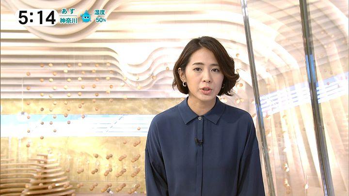 tsubakihara20161027_12.jpg