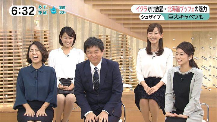 tsubakihara20161027_19.jpg
