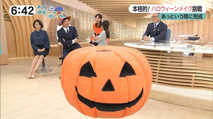 tsubakihara20161027_20.jpg