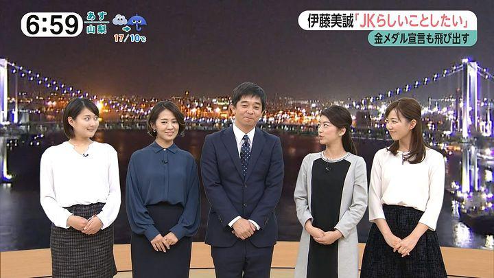 tsubakihara20161027_21.jpg