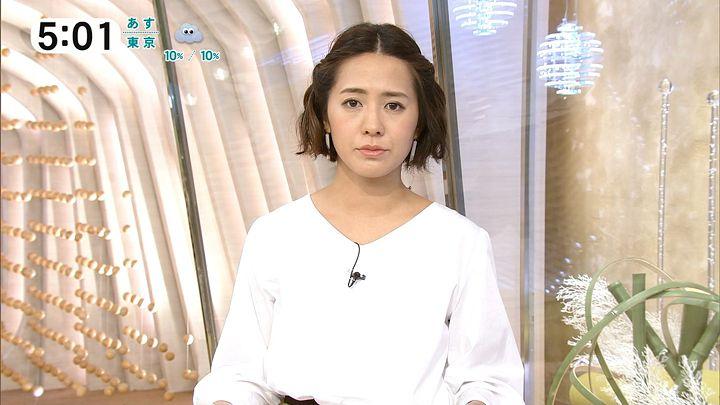 tsubakihara20161028_05.jpg