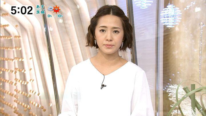 tsubakihara20161028_07.jpg