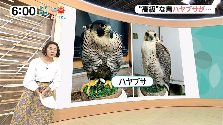 tsubakihara20161028_09.jpg