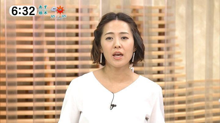 tsubakihara20161028_10.jpg
