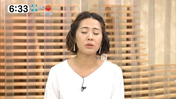 tsubakihara20161028_12.jpg