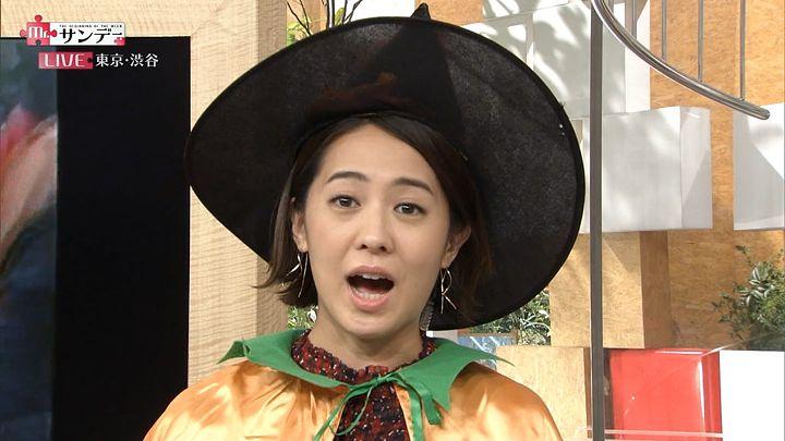 tsubakihara20161030_03.jpg
