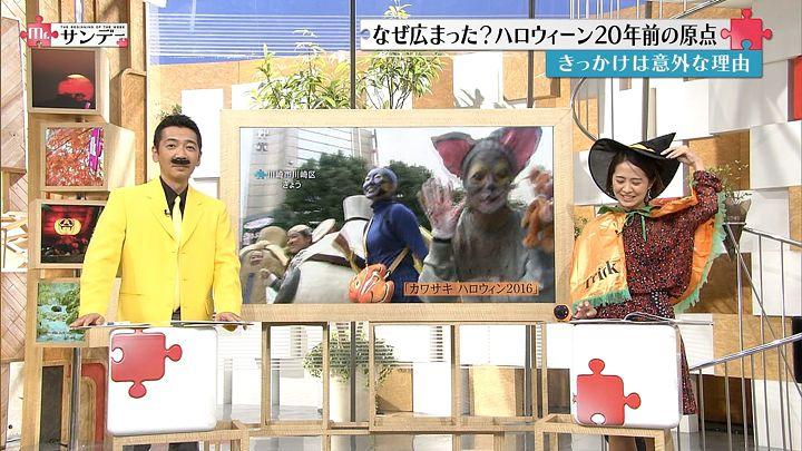 tsubakihara20161030_11.jpg