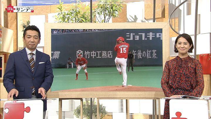 tsubakihara20161030_13.jpg