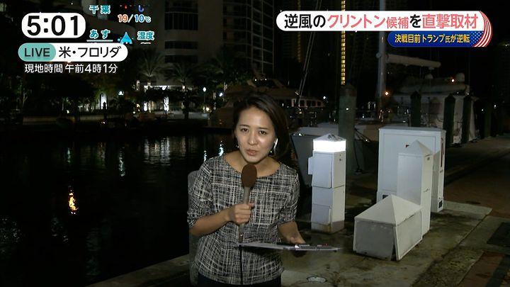 tsubakihara20161102_02.jpg