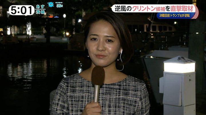 tsubakihara20161102_04.jpg