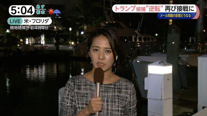 tsubakihara20161102_10.jpg