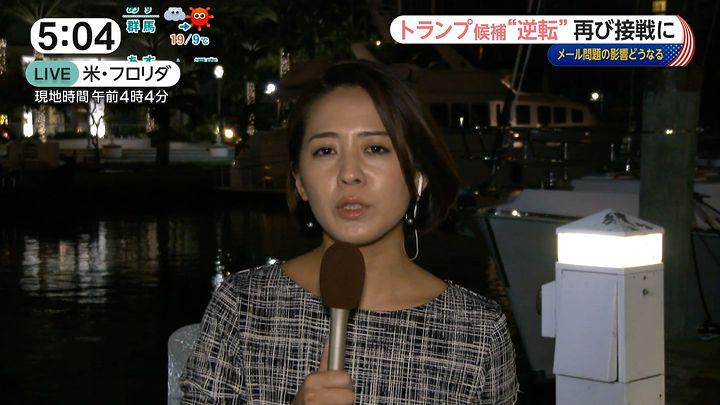 tsubakihara20161102_11.jpg