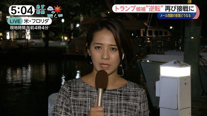 tsubakihara20161102_13.jpg