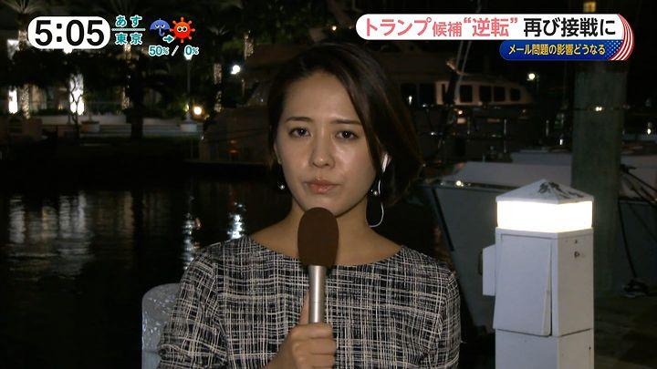 tsubakihara20161102_16.jpg