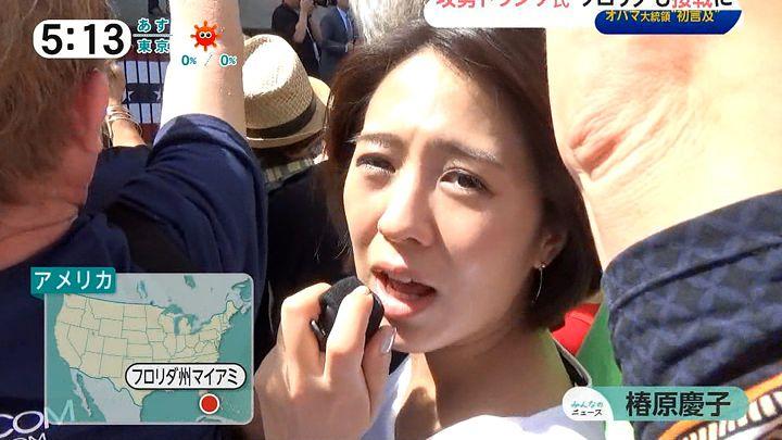 tsubakihara20161103_02.jpg