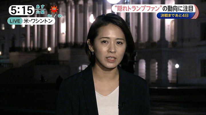 tsubakihara20161104_08.jpg