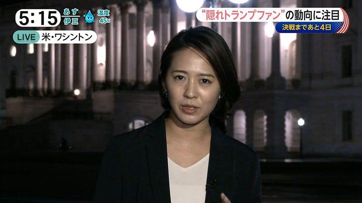 tsubakihara20161104_09.jpg