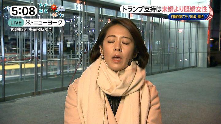tsubakihara20161107_14.jpg