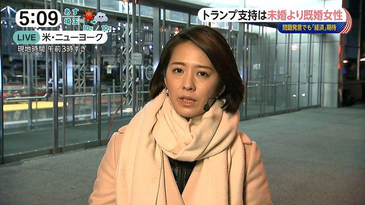 tsubakihara20161107_15.jpg