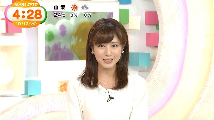 tsutsumireimi20161012_08.jpg