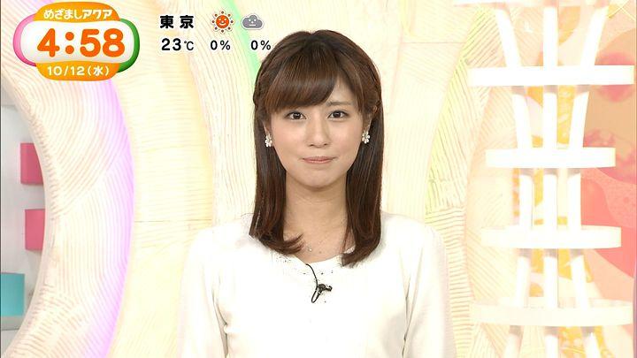 tsutsumireimi20161012_20.jpg