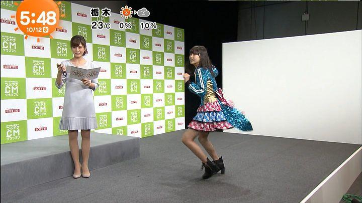 tsutsumireimi20161012_27.jpg