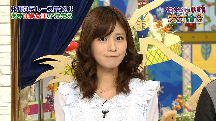 tsutsumireimi20161015_16.jpg