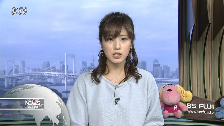 tsutsumireimi20161016_06.jpg