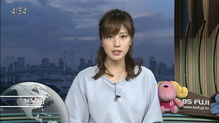 tsutsumireimi20161016_14.jpg
