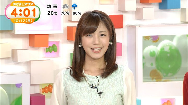 tsutsumireimi20161017_03.jpg