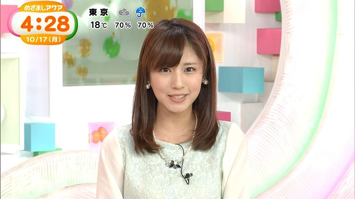 tsutsumireimi20161017_07.jpg