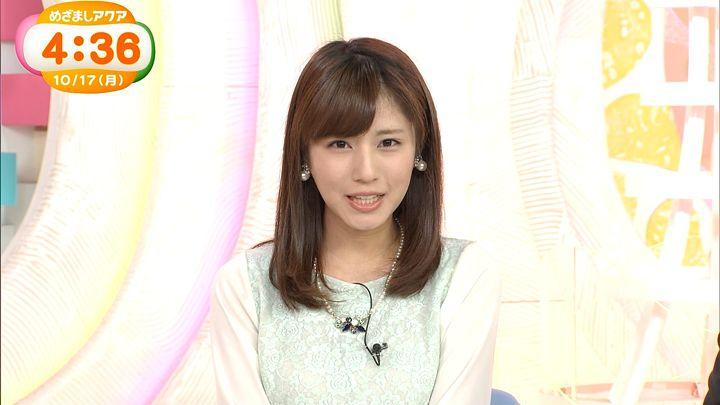 tsutsumireimi20161017_09.jpg