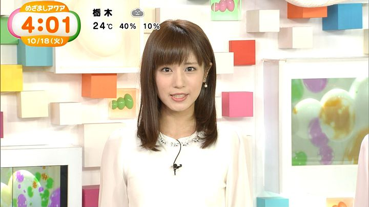 tsutsumireimi20161018_04.jpg