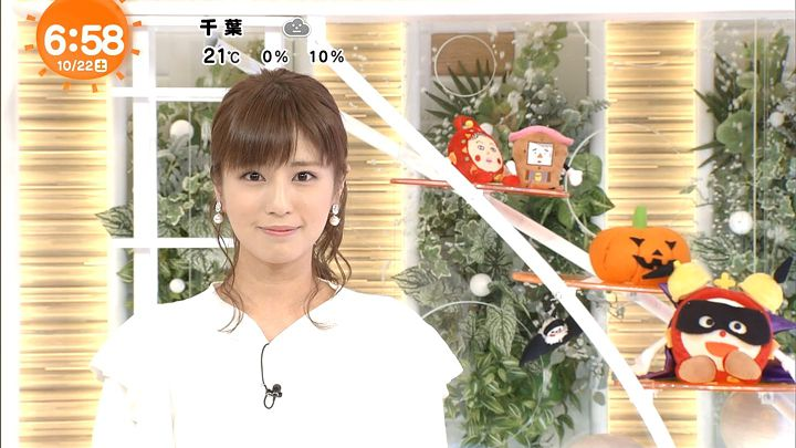 tsutsumireimi20161022_08.jpg