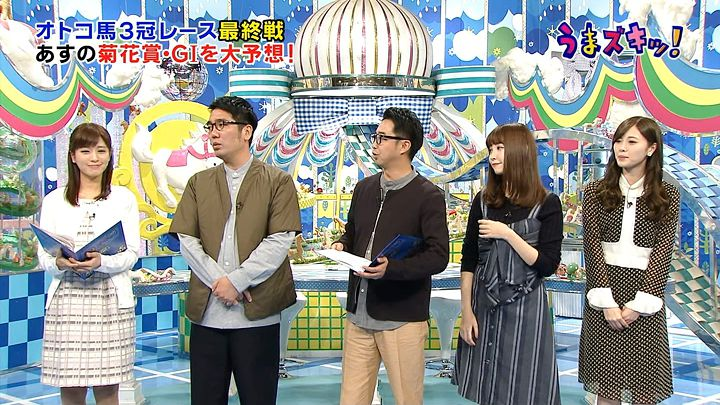 tsutsumireimi20161022_28.jpg