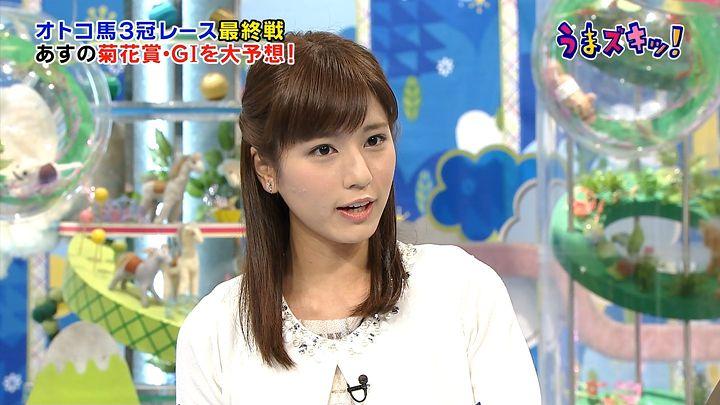 tsutsumireimi20161022_29.jpg