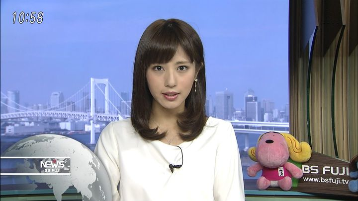 tsutsumireimi20161023_03.jpg