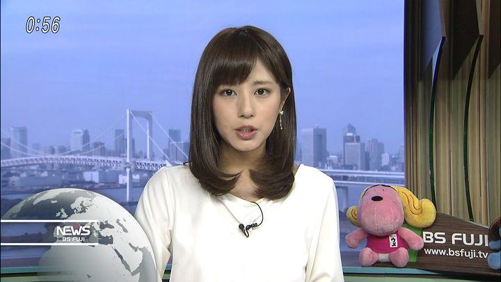 tsutsumireimi20161023_05.jpg