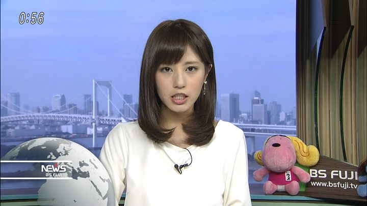tsutsumireimi20161023_06.jpg