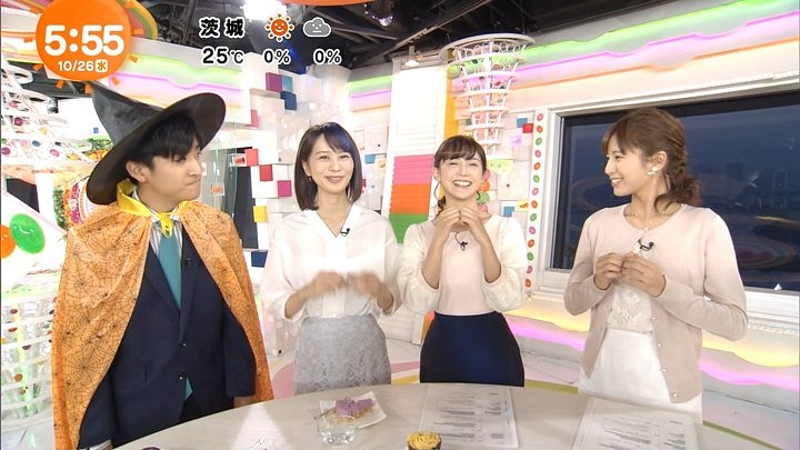 tsutsumireimi20161026_18.jpg