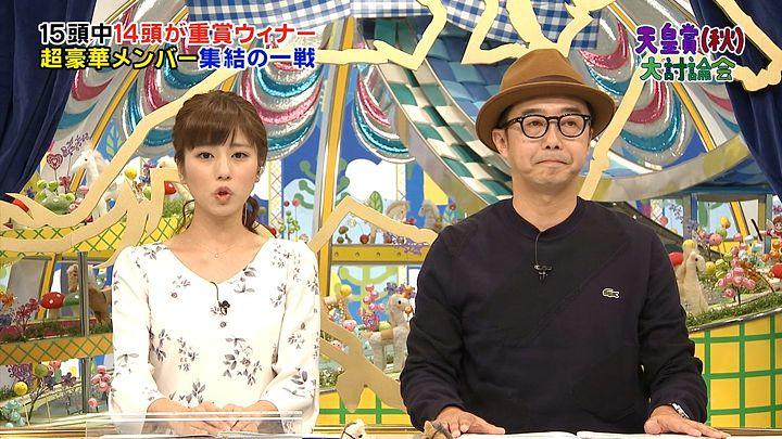 tsutsumireimi20161029_04.jpg