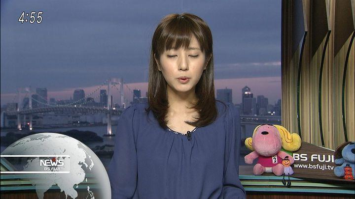 tsutsumireimi20161030_05.jpg