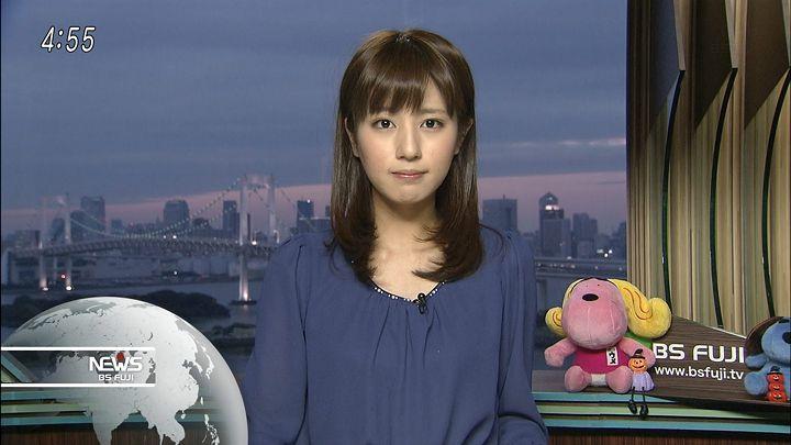 tsutsumireimi20161030_07.jpg