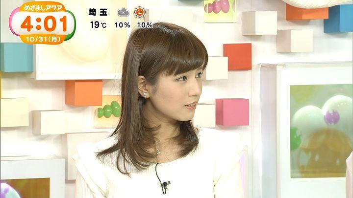 tsutsumireimi20161031_03.jpg