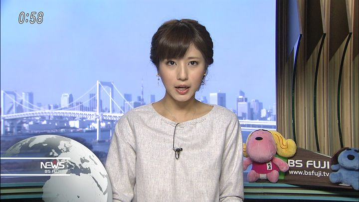 tsutsumireimi20161106_06.jpg