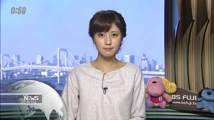 tsutsumireimi20161106_07.jpg