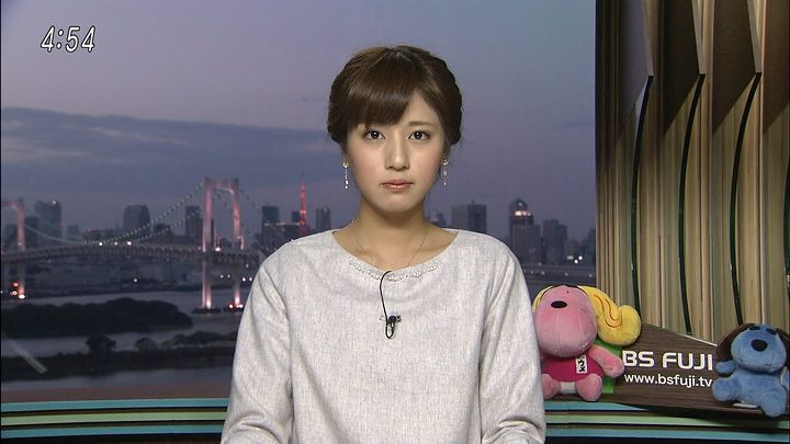 tsutsumireimi20161106_08.jpg